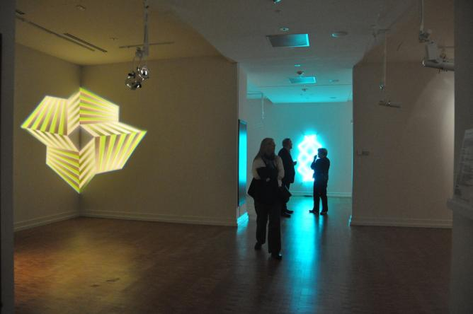 Art In Aspen And The Rocky Mountains Top 10 Galleries