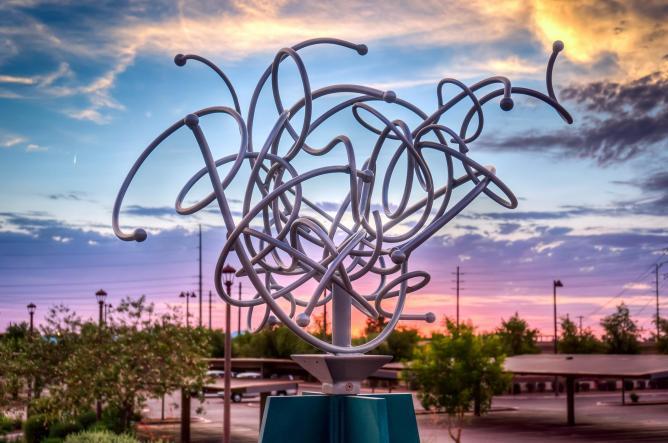 The 10 Best Restaurants To Try In Chandler Arizona