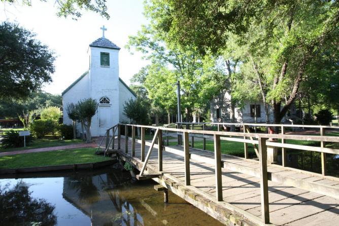 The 10 Best Restaurants In Lafayette Louisiana
