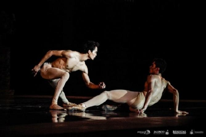 Ballet Pro Musica Festival