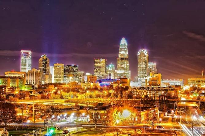 Charlotte 39 s 10 best events and festivals this august for Pool and spa show charlotte nc