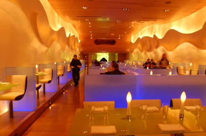 The 10 Best Japanese And Sushi Restaurants In Philadelphia