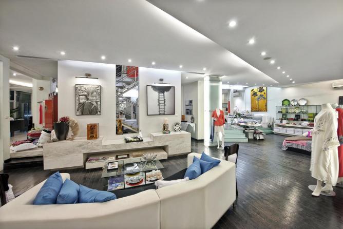 Interior Design Course Vietnam
