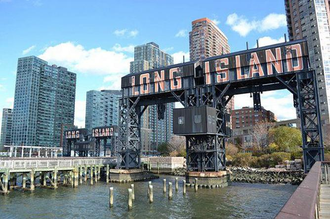 Lesbian Events - Long Island New York