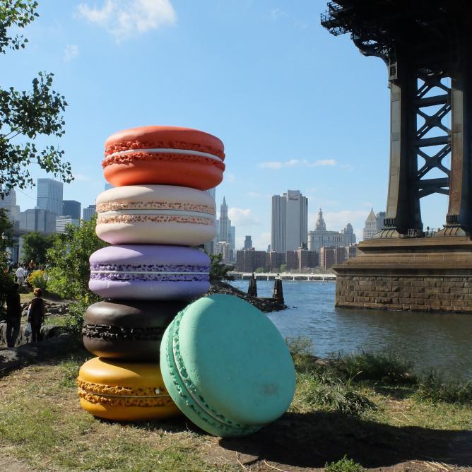 Long Island S 10 Great Events Festivals September 2014