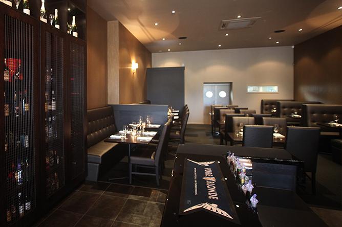 the 10 best restaurants in hamilton new zealand. Black Bedroom Furniture Sets. Home Design Ideas