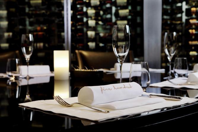 The 10 Best Restaurants In Johannesburg South Africa