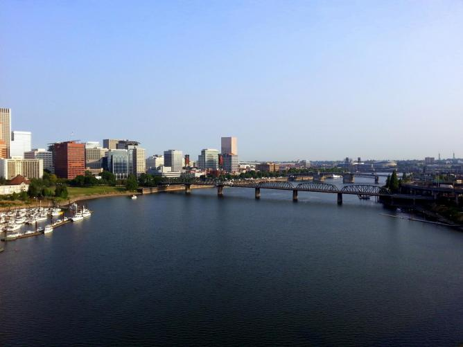 Portland's 10 Unmissable Events and Festivals in September 2014