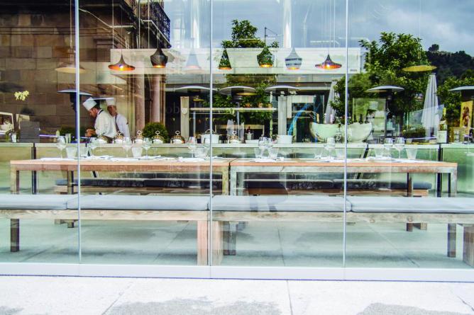 Afbeeldingsresultaten voor restaurante jcg malaga