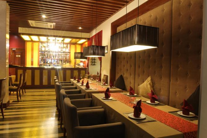 The Top 10 Restaurants In Hanoi Vietnam