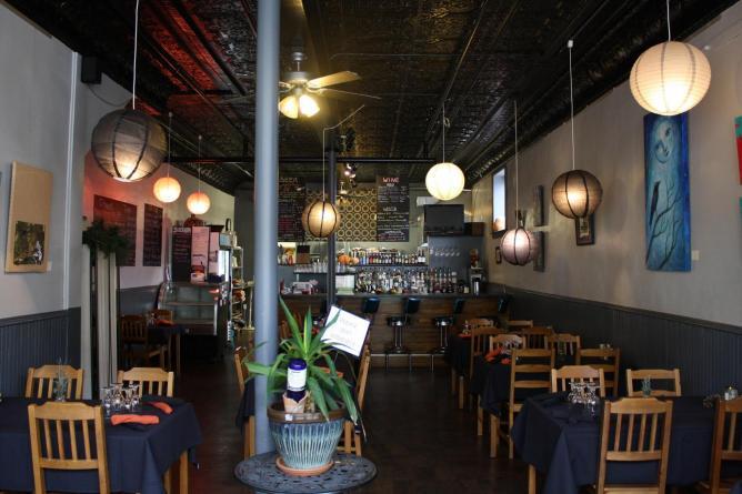 Star  Cafe Springfield Il Menu