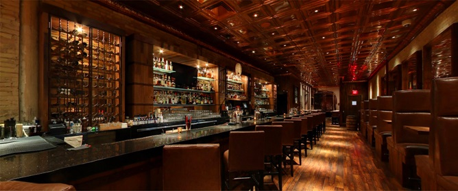 Distil Milwaukee & Milwaukee\u0027s 10 Great Restaurants Pezcame.Com