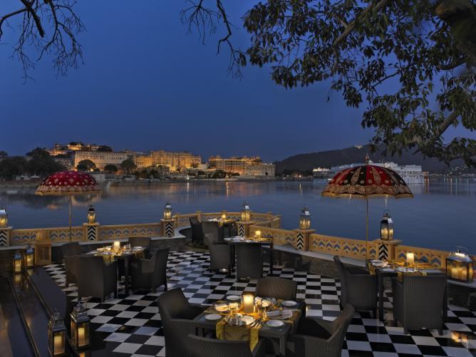 10 Restaurants In Rajasthan You Ll Love Jaipur Amp Jodhpur