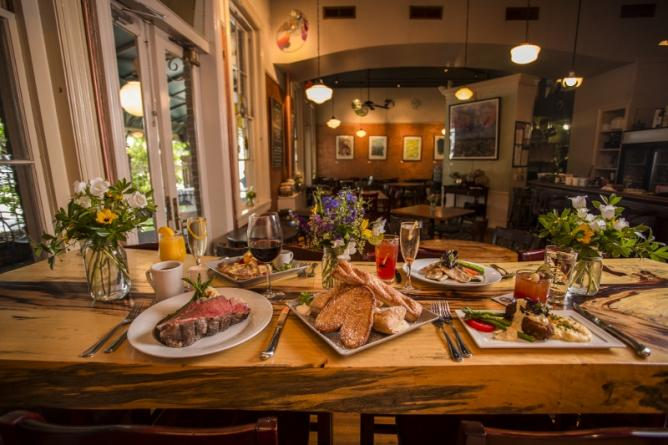 Eating Out In Columbia Sc Top 10 Restaurants Amp Local Eats