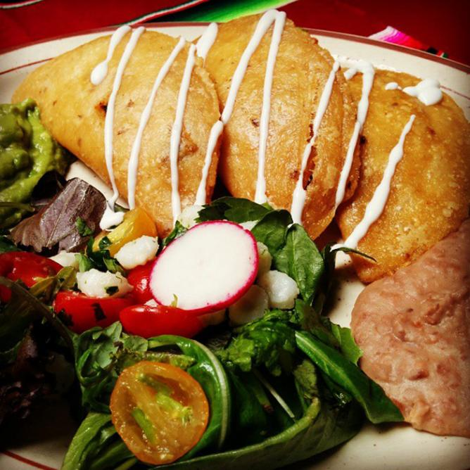83 Best Images About El Paso Texas On Pinterest: The 10 Best Cultural Restaurants In El Paso, Texas