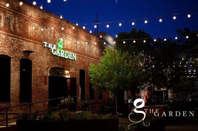 The 10 best cultural restaurants in el paso texas for Italian el paso tx