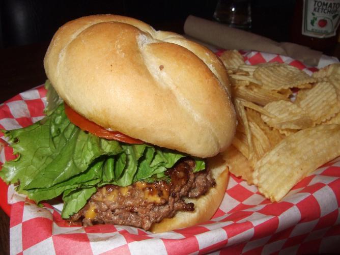 The 10 Best Restaurants In Omaha Nebraska