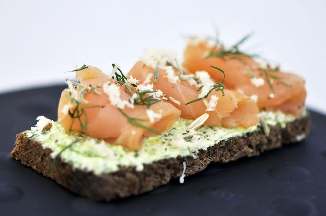 10 Norwegian Delicacies And Where To Try Them