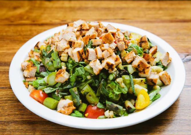 10 restaurantes imperdibles en Westwood, Los Ángeles-5747