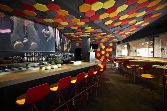 Washington dc s top 10 tapas hotspots - Decoracion bares de tapas ...