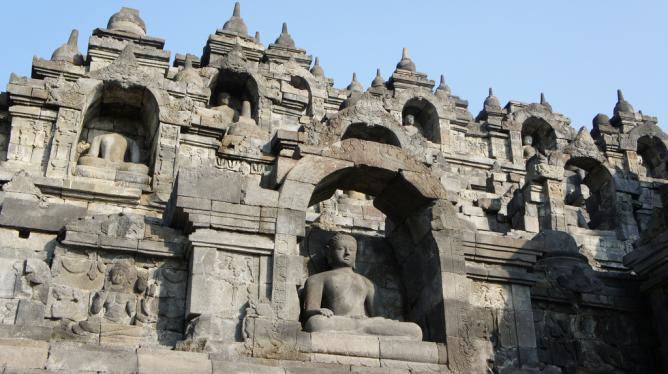 templeindonesia