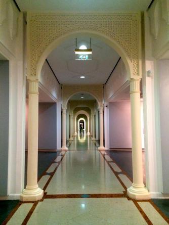 Sharjah Museums