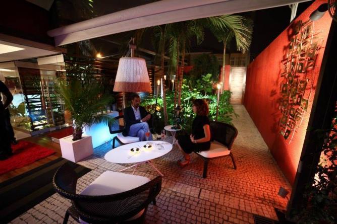 Top 10 Fine Dining Restaurants In Luanda Angola
