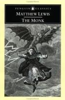 The Monk|© Penguin Classics
