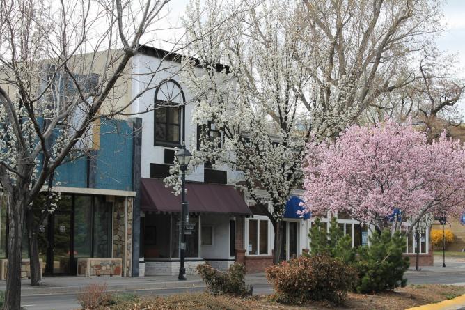 Carson City Carson Valley Restaurants