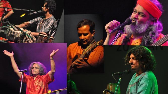 Indias 10 Best Rock Bands-9422