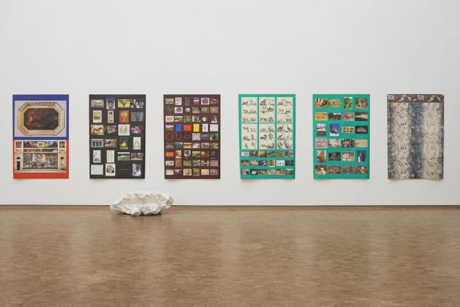 Top 10 Modern Artists top 10 emerging german artists you should know