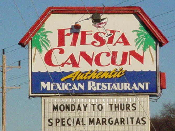 Fiesta cancun coupons printable