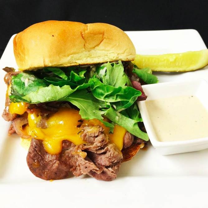 The 10 Best Restaurants In Columbia Missouri