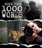 More Than 1000 Words © Solo Avital/Wikipedia