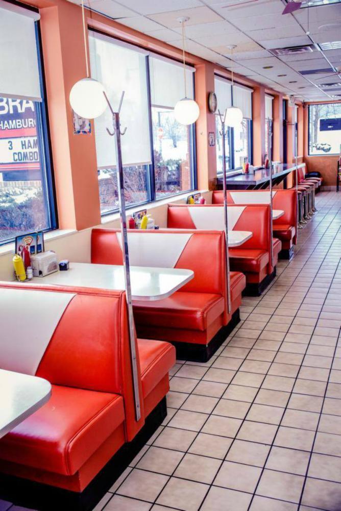 Top 10 Restaurants In Westland, Michigan