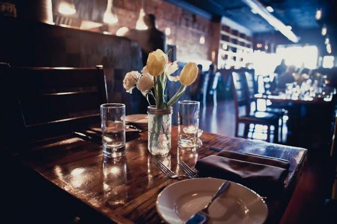 The 10 Best Restaurants In Utica New York