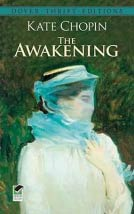 the transformation of edna pontellier in the awakening by kate chopin Get everything you need to know about edna pontellier in the awakening the awakening by kate chopin pontellier writes edna to say that he does not approve.