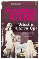 'What a Carve Up!' | © Penguin Books