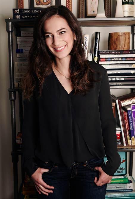 Ilana Sarna
