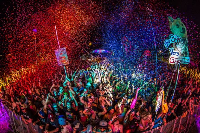 CounterPoint Festival 2014   Courtesy CounterPoint Festival