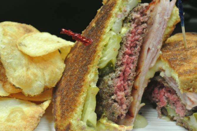 The Top 10 Restaurants In Elkhart Indiana