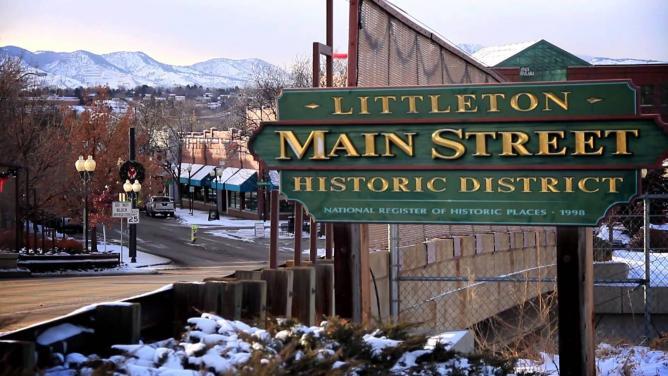 The 10 Best Restaurants in Littleton, CO | Great Local Food