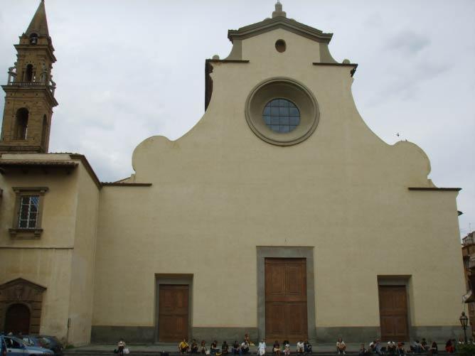 http://upload.wikimedia.org/wikipedia/commons/2/2f/Santo_spirito_facade.JPG