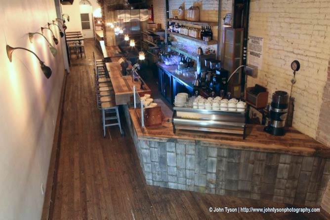 Astoria Craft Bar Kitchen Queens Ny