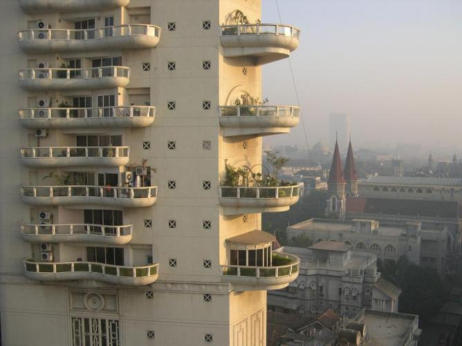 Innovative Indian Architects You Should Know