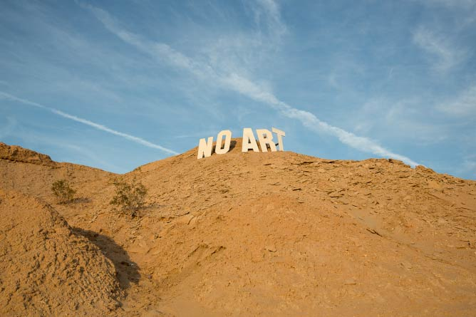 NO ART © Tod Seelie