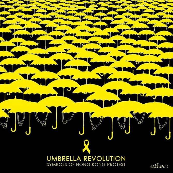 UmbrellaArt