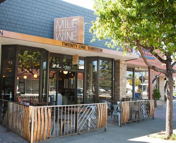 The 10 Best Restaurants In Stockton California