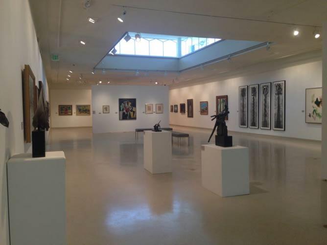 Life100 Exhibition Masters Gallery | Ani Mnatsakanyan