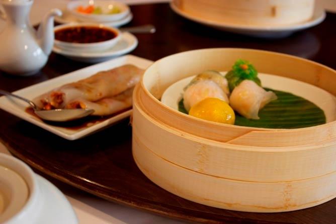 Min Jiang Dim Sum © The Food Connoisseur, Lebinh.jpg